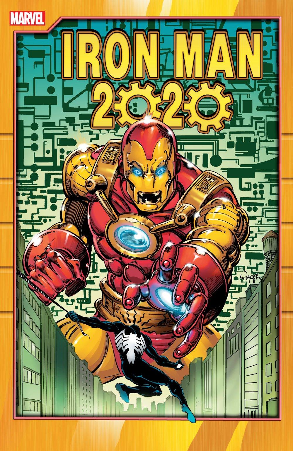 Iron Man 2020-000.jpg