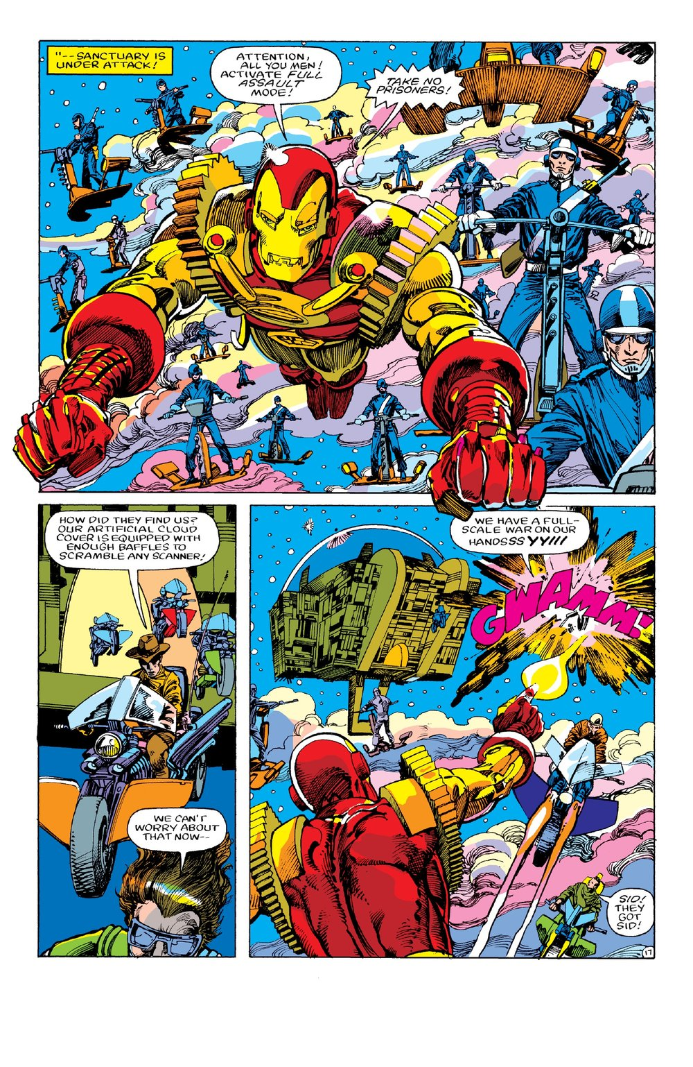 Iron Man 2020-109.jpg