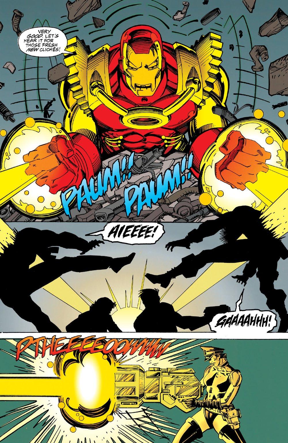 Iron Man 2020-207.jpg