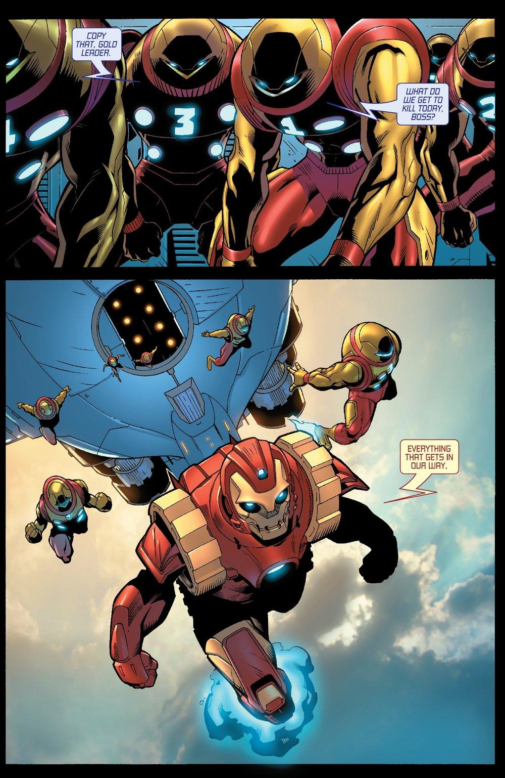 Iron Man 2020-251.jpg