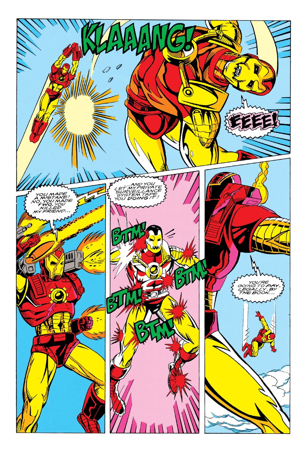 Iron Man 2020-285.jpg
