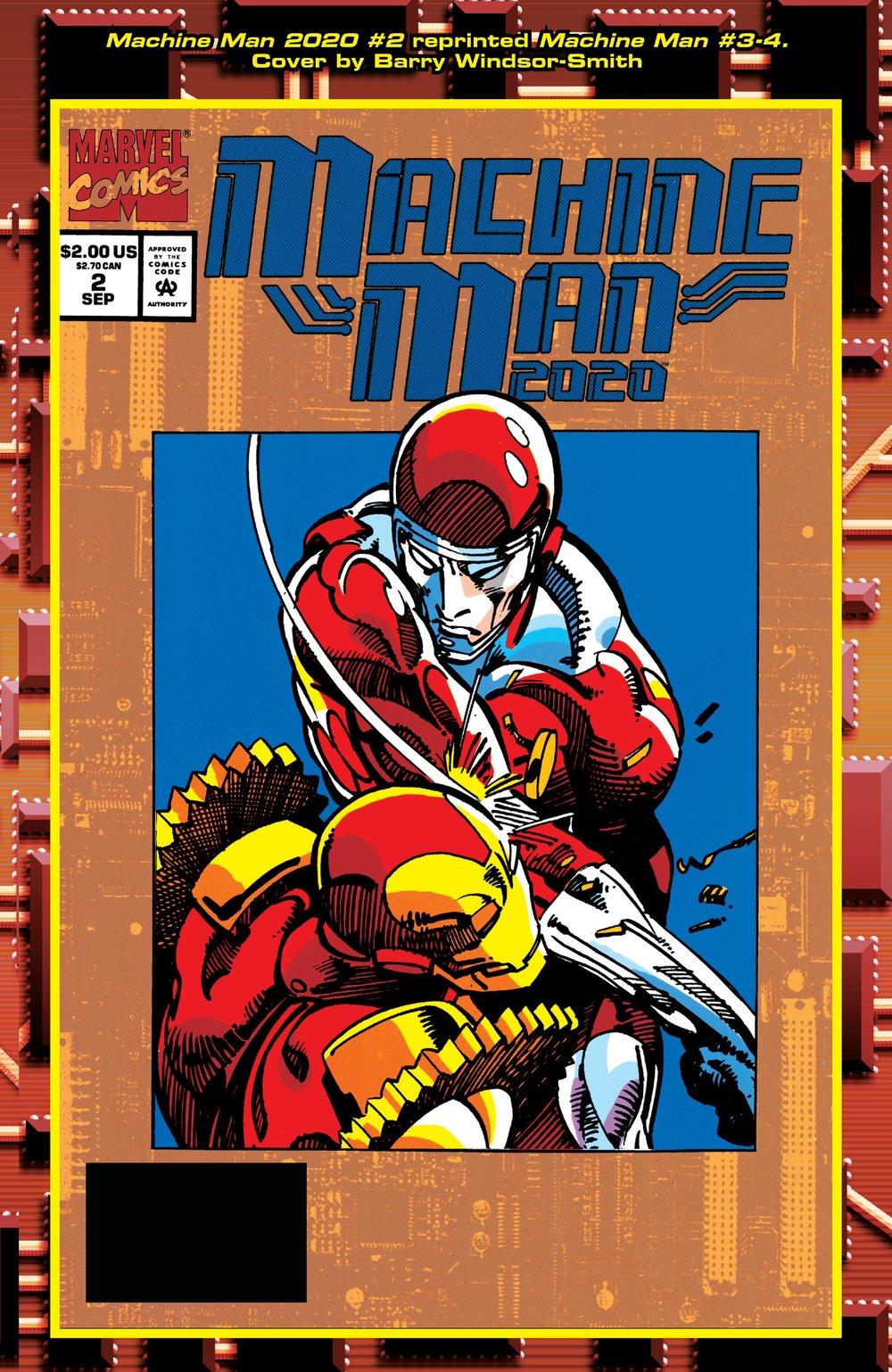 Iron Man 2020-293.jpg