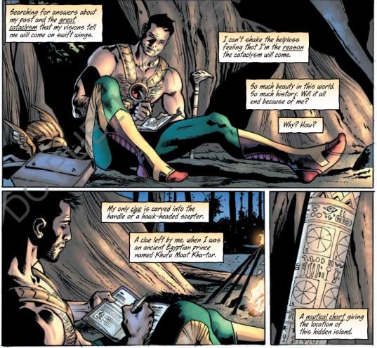 Hawkman 3-2.jpg