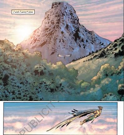 Hawkman 3-3.jpg