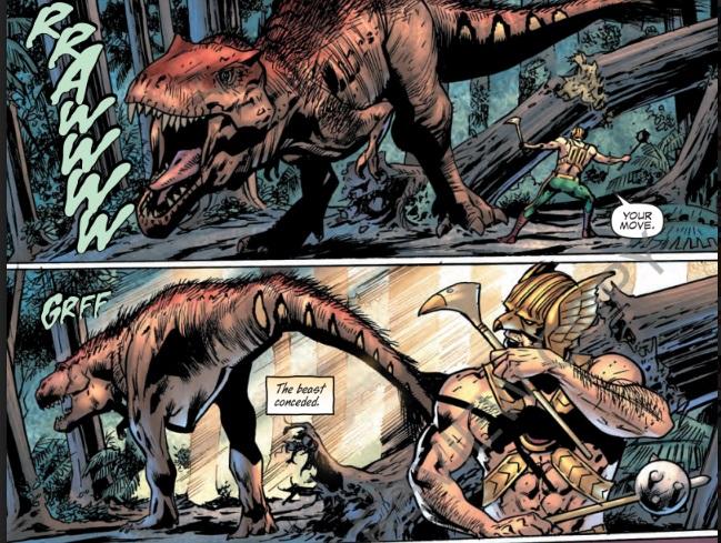 Hawkman 3-4.jpg