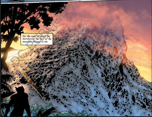 Hawkman 3-5.jpg
