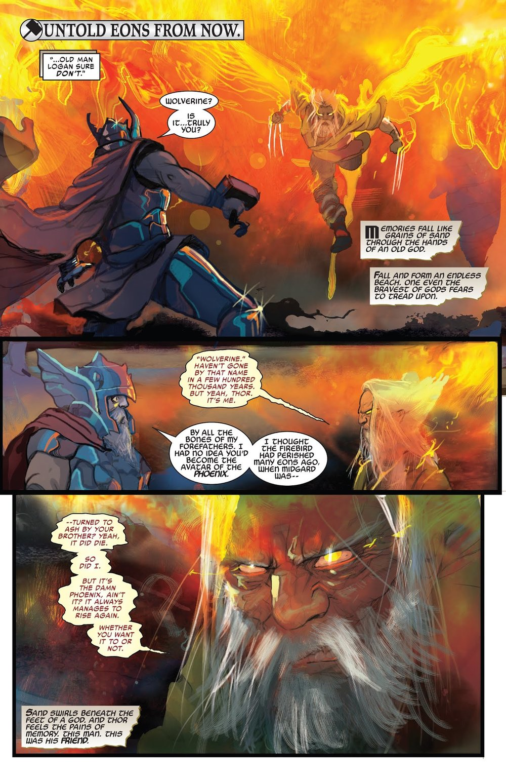 Thor2.jpg