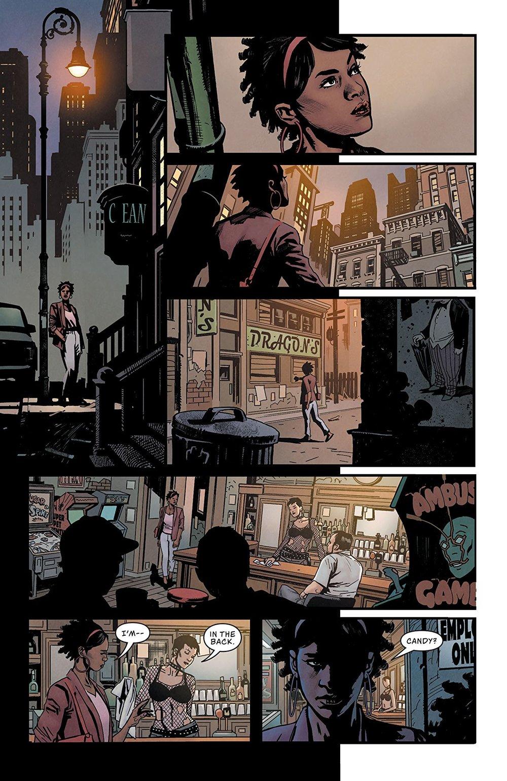 Action Comics 1003 2.jpg