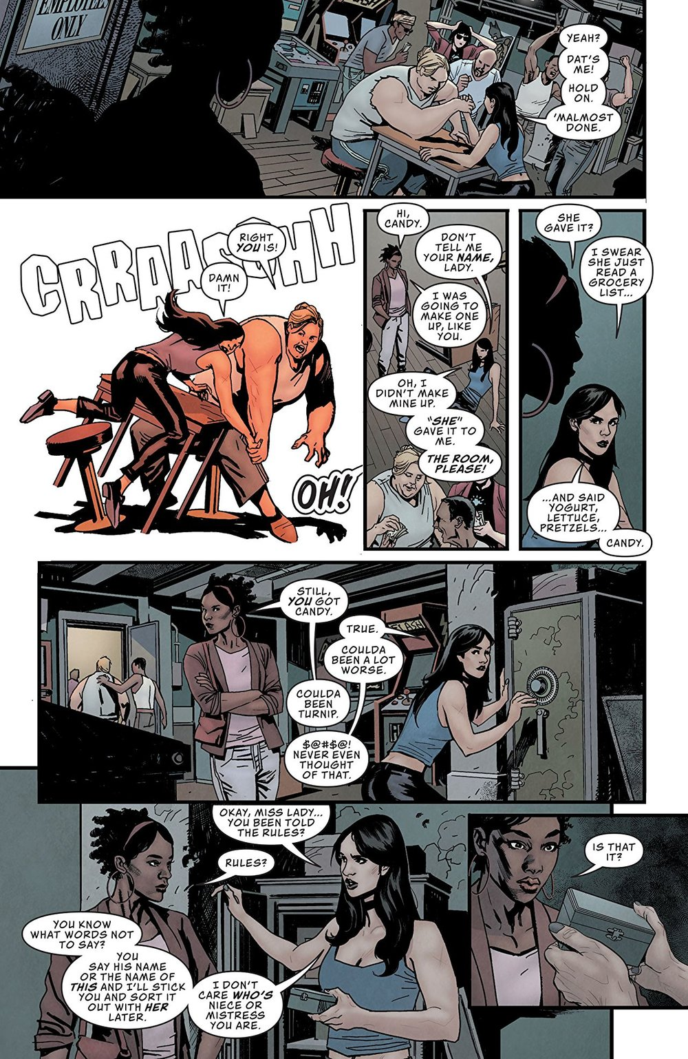 Action Comics 1003 3.jpg