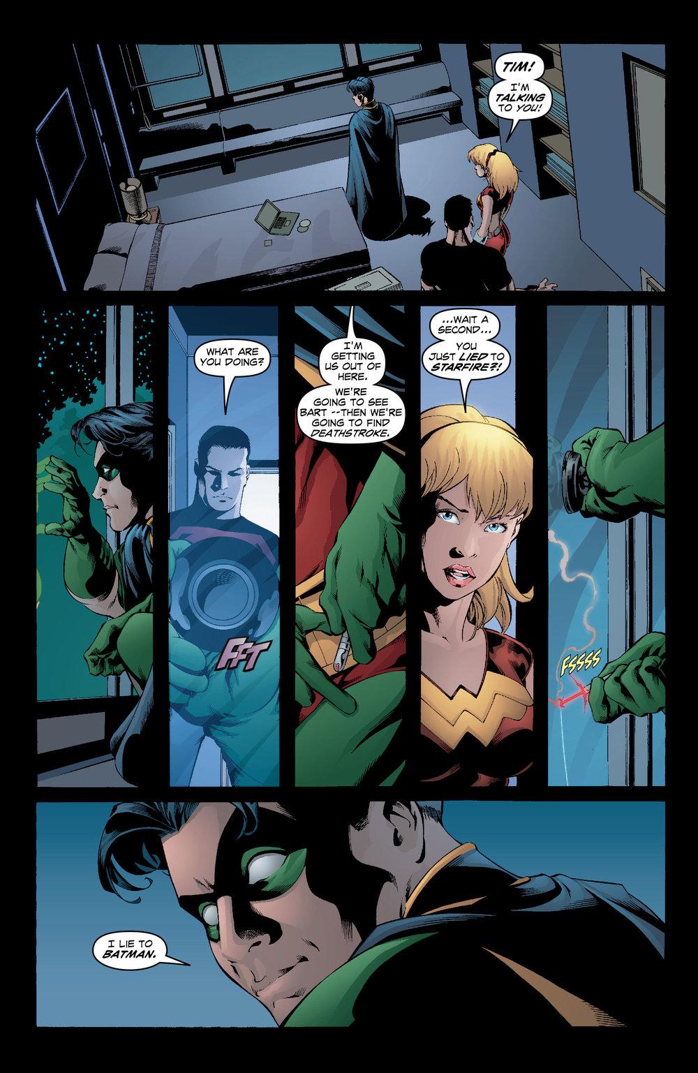 Teen Titans (2003-2011) 003-011.jpg
