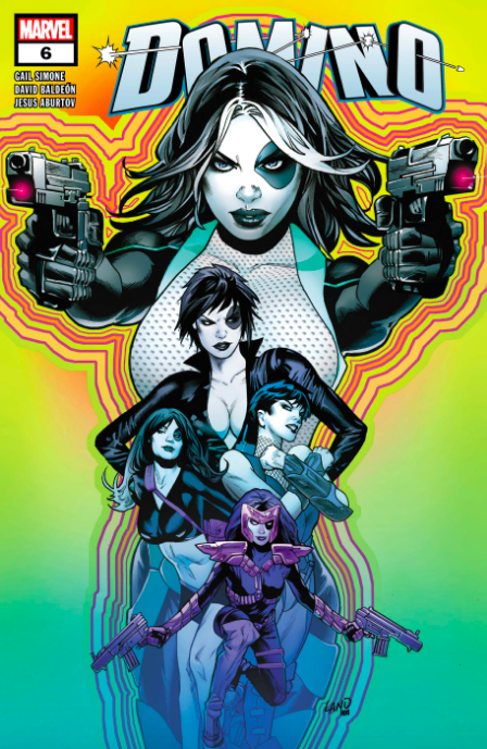 Domino Cover .png