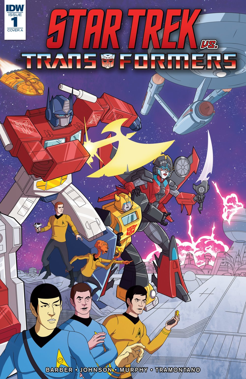 Star Trek vs. Transformers 001-000.jpg