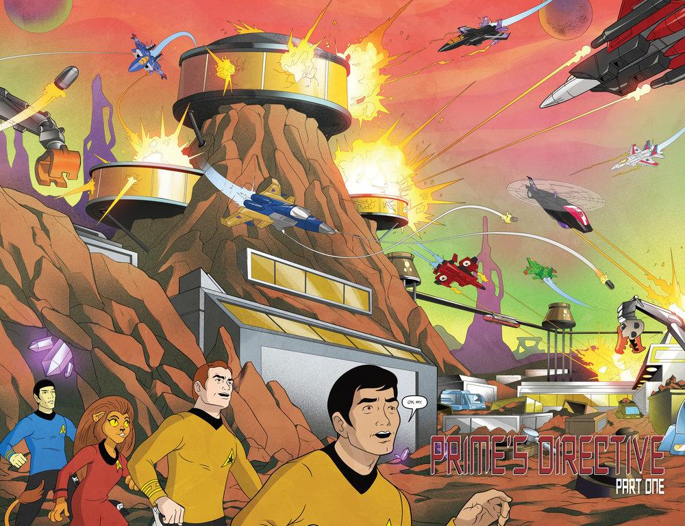 Star Trek vs. Transformers 001-003.jpg