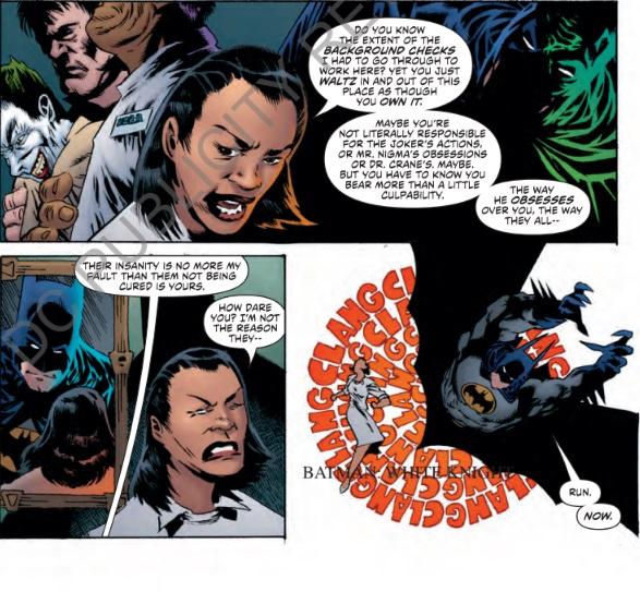 Batman 1-5.jpg