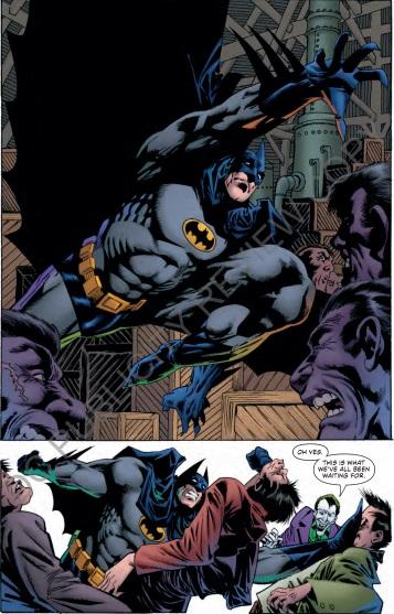 Batman 1-2.jpg