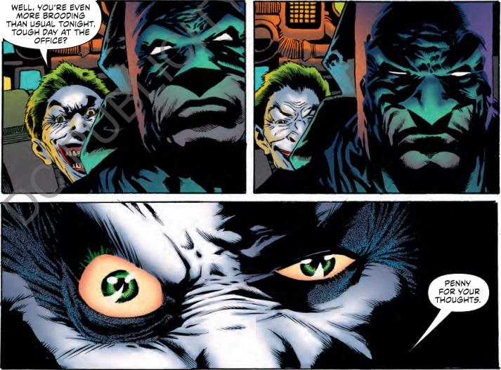 Batman 1-3.jpg