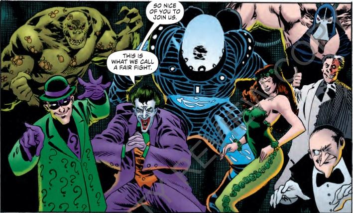 Batman 1-4.jpg