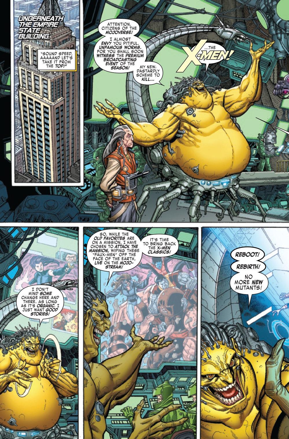 Mojo CG page 1.jpg