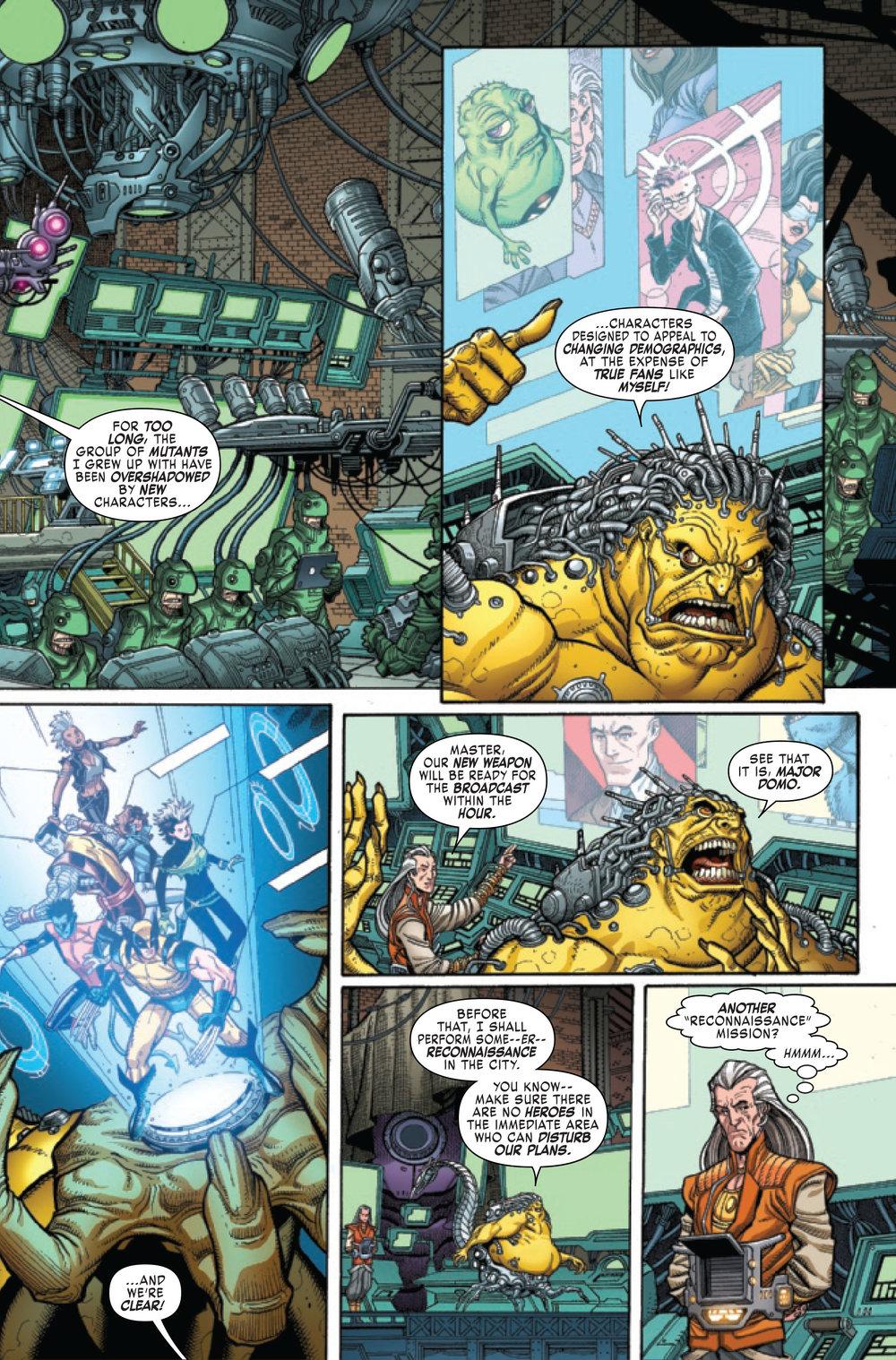 Mojo CG page 2.jpg