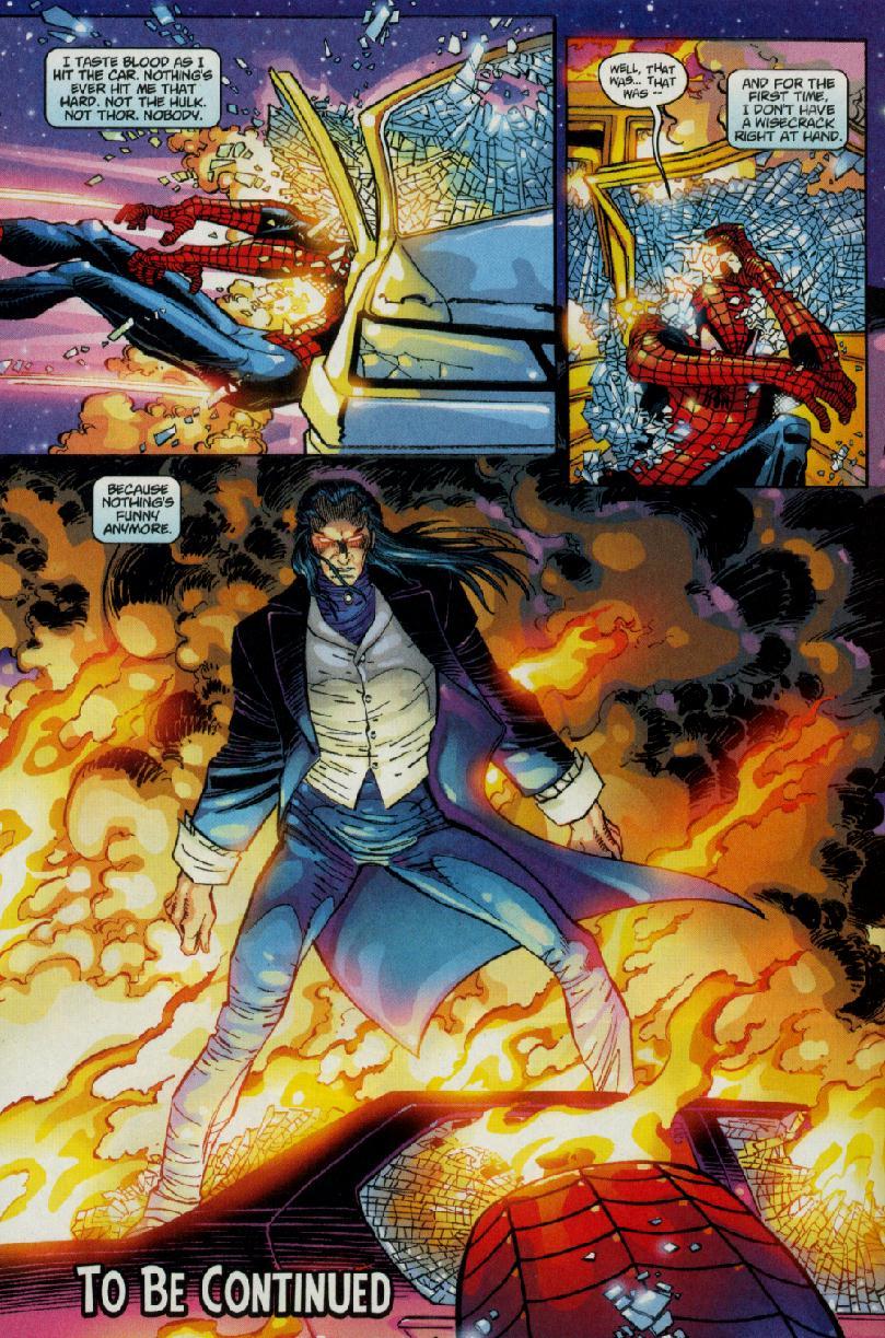 Amazing Spider-Man v2 032-23.jpg