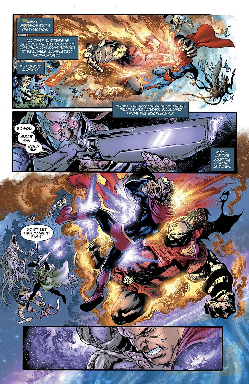 Superman 4 3.jpg
