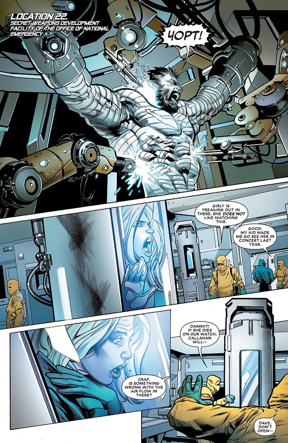 Astonishing X-Men 16 1.jpg