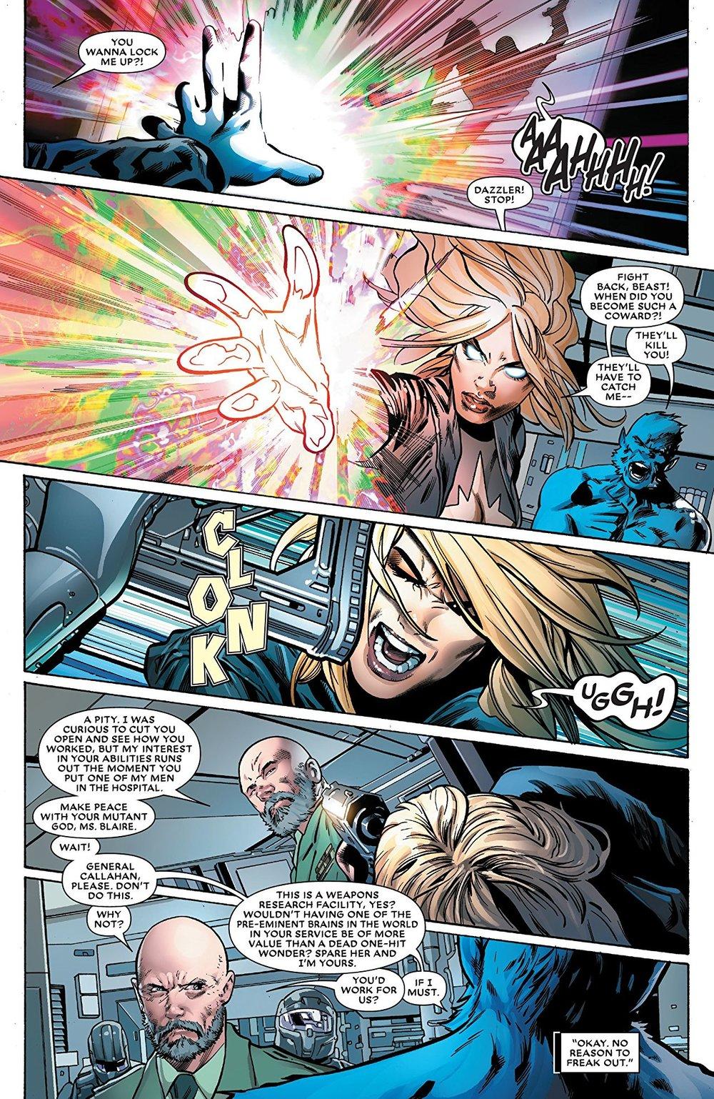 Astonishing X-Men 16 2.jpg