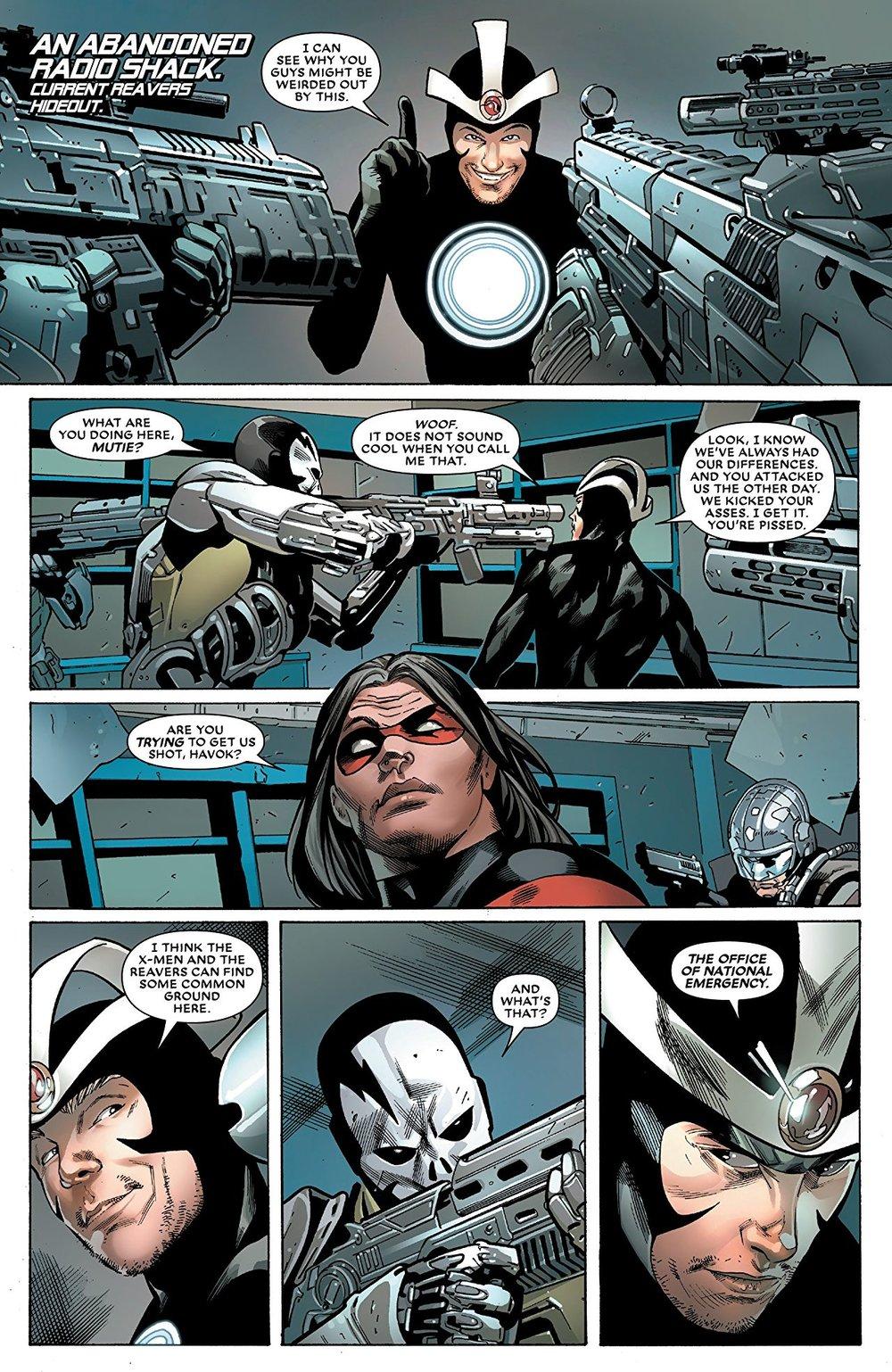 Astonishing X-Men 16 3.jpg