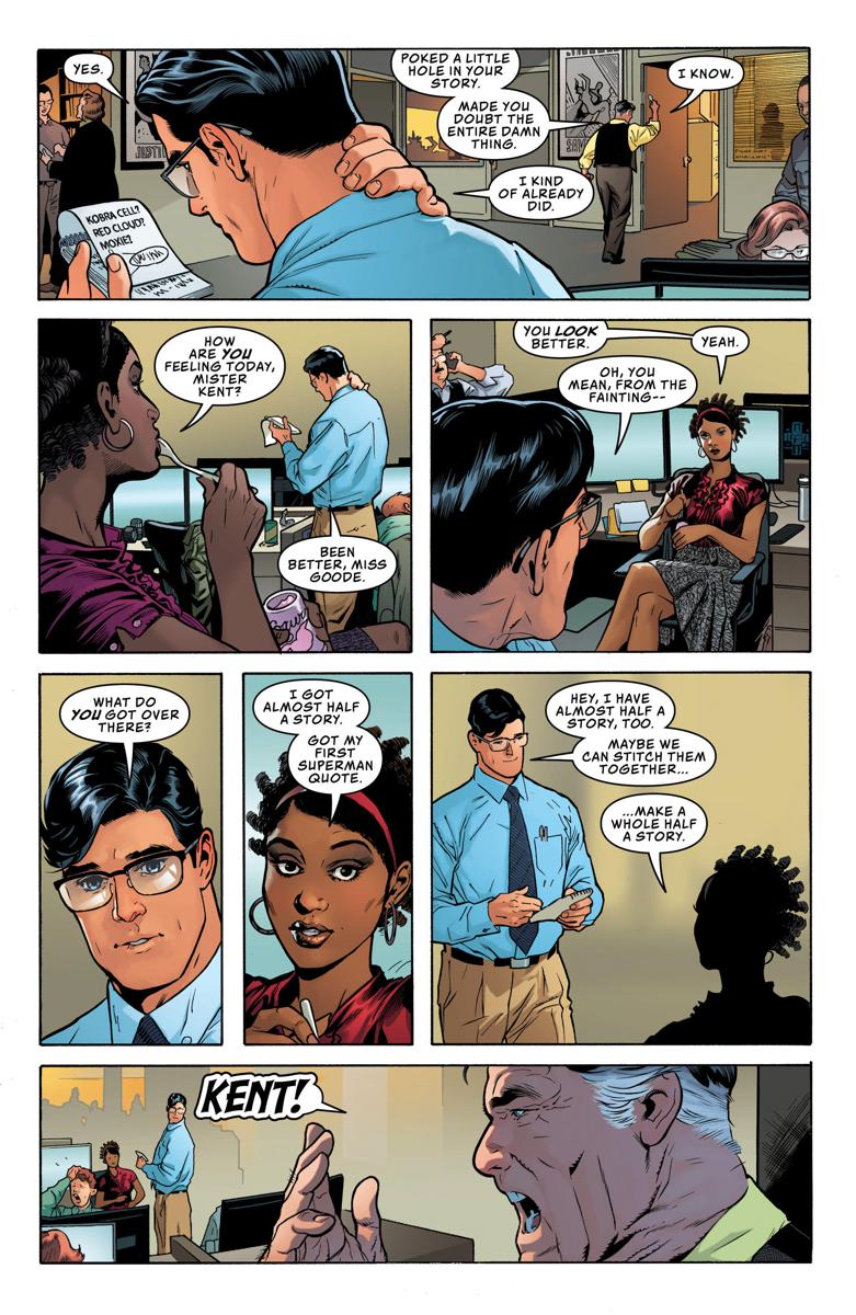 Action Comics 1004 2.jpg