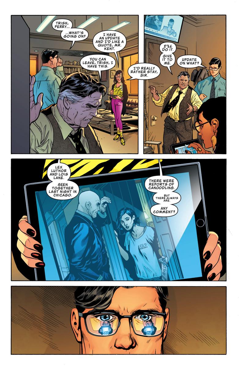 Action Comics 1004 3.jpg