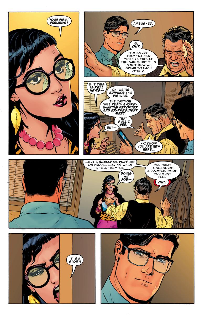 Action Comics 1004 4.jpg