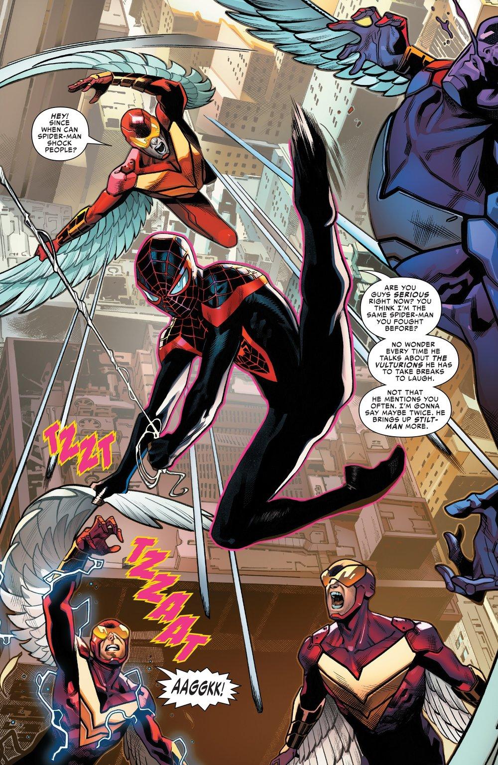 Spider-Geddon (2018-) 001-002.jpg