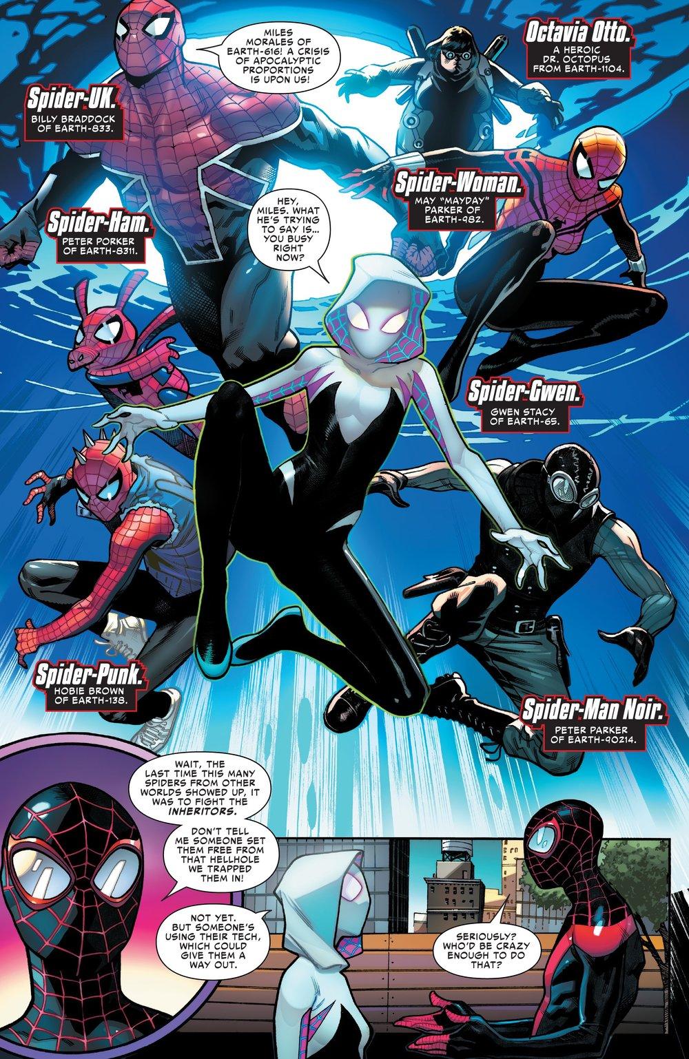 Spider-Geddon (2018-) 001-005.jpg