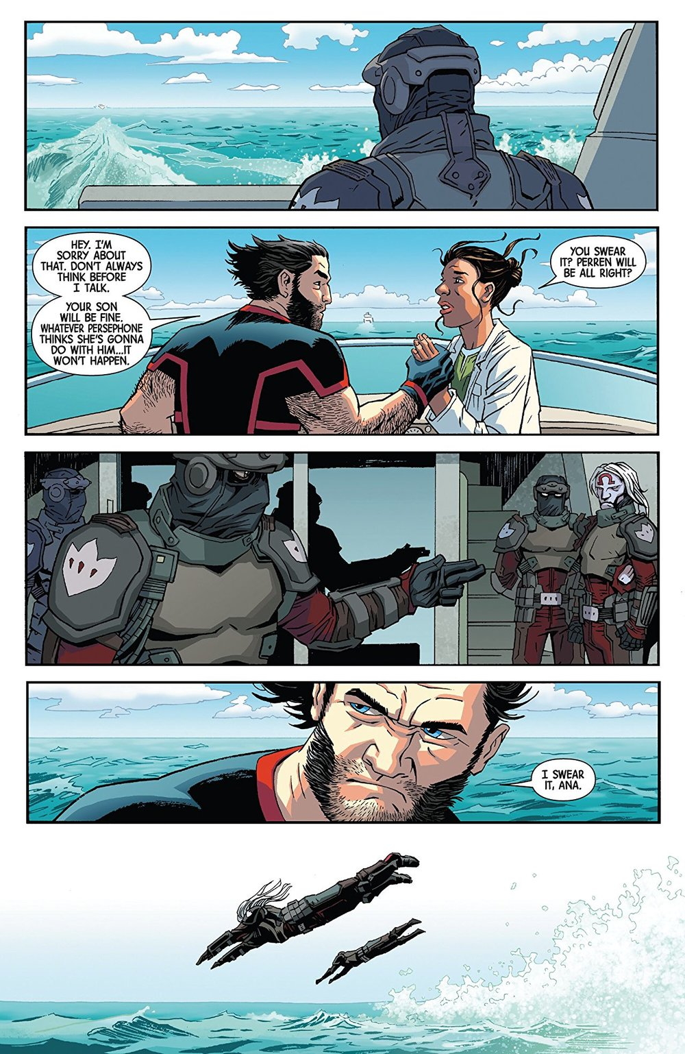 Return of Wolverine 2 3.jpg