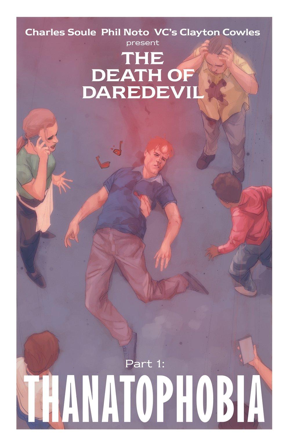 Daredevil (2015-) 609-006.jpg