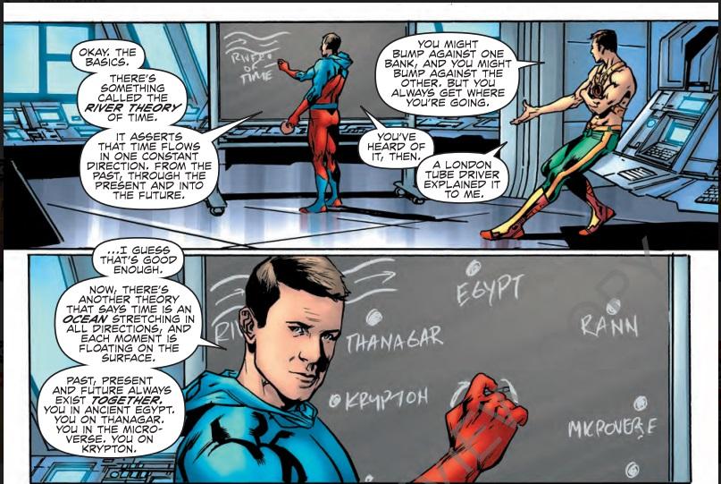 Hawkman 5-3.jpg
