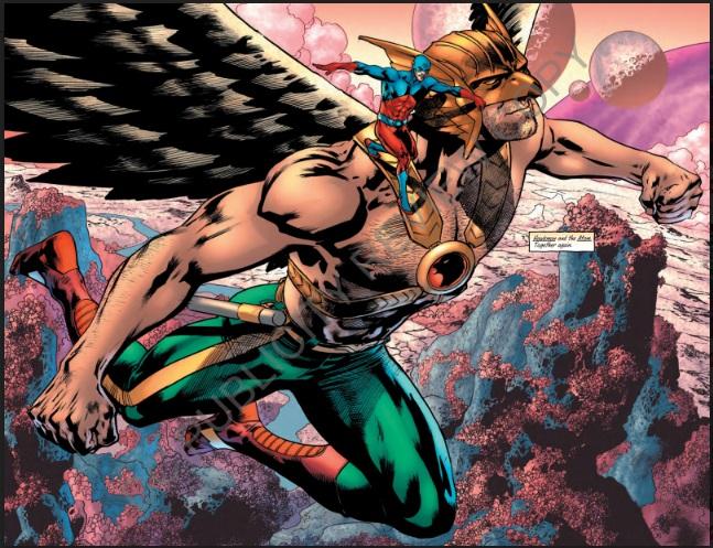 Hawkman 5-4.jpg