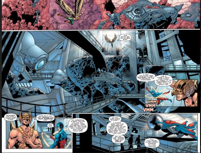 Hawkman 5-6.jpg