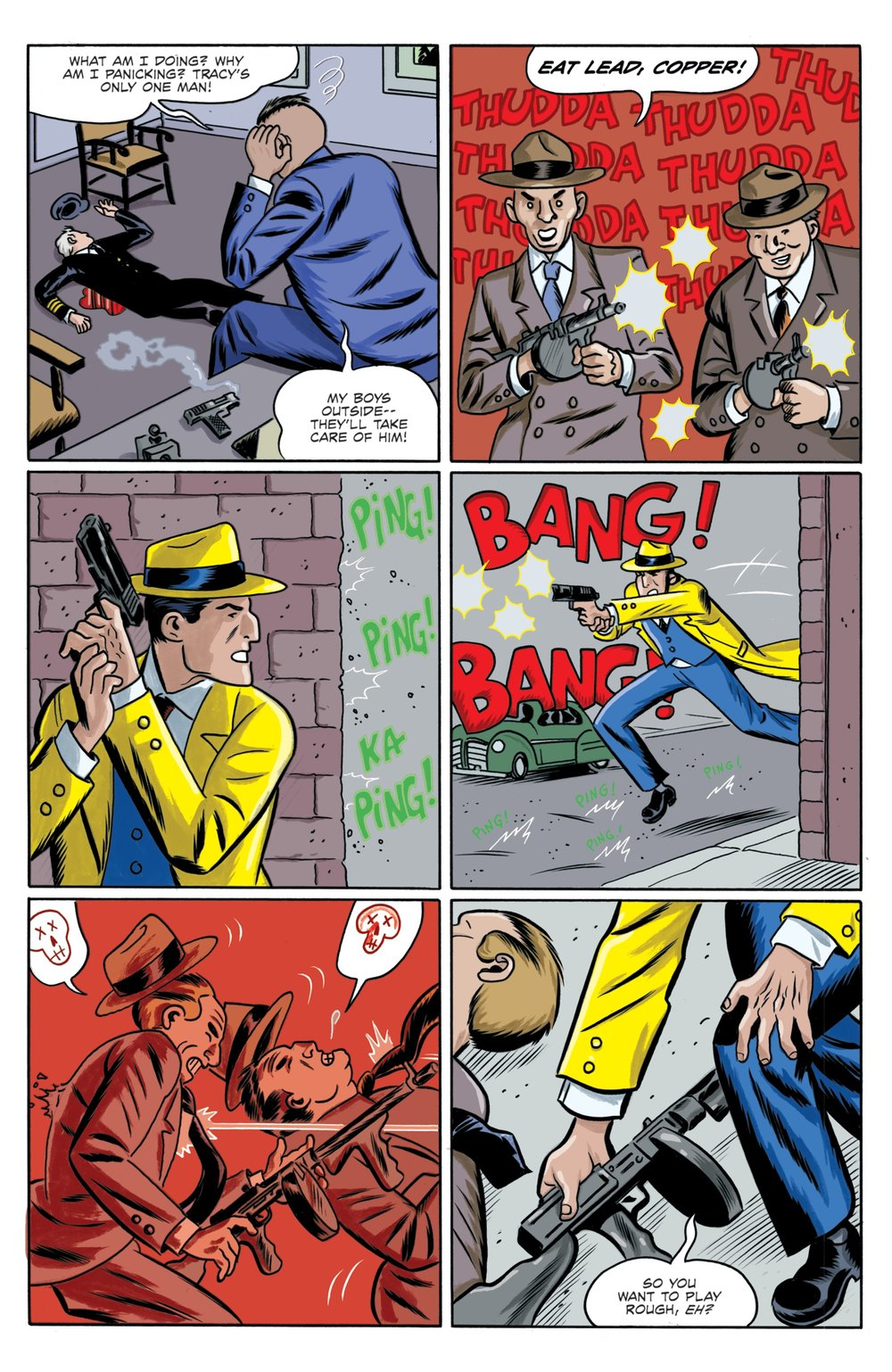 dick_tracy_dead_or_alive_01_013.jpg
