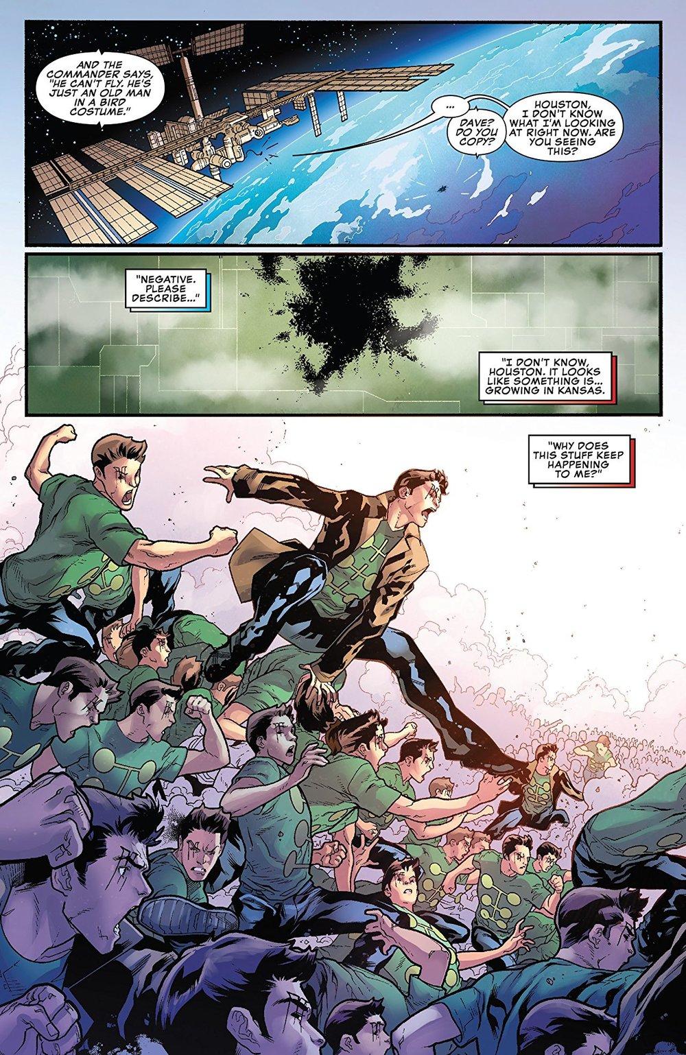 Uncanny X-Men 2 1.jpg