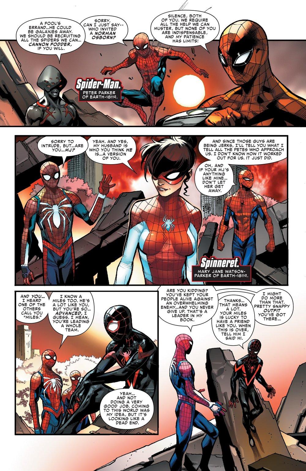 Spider-Geddon 04 (of 05)-007.jpg
