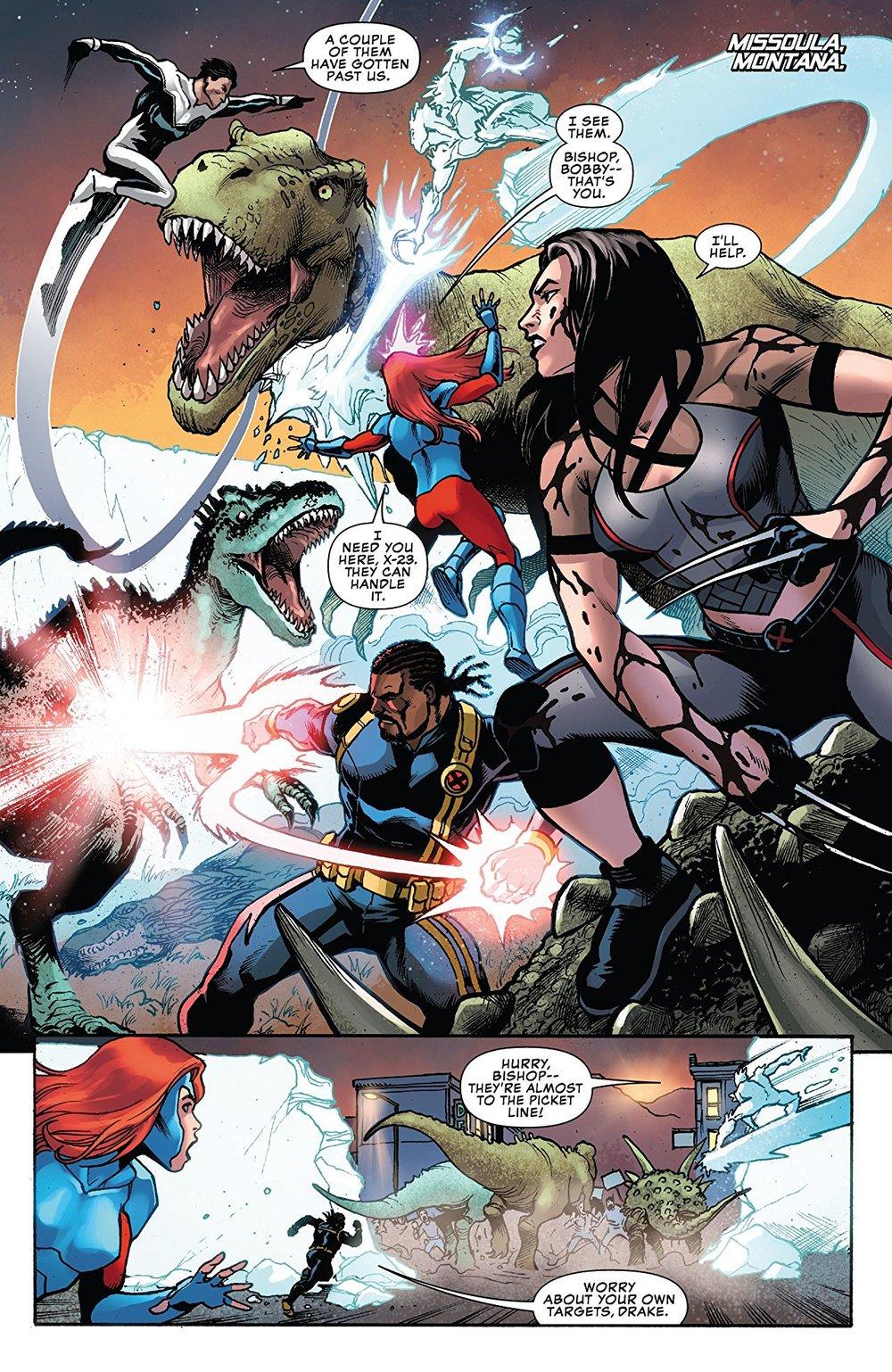 Uncanny X-Men 3 1.jpg