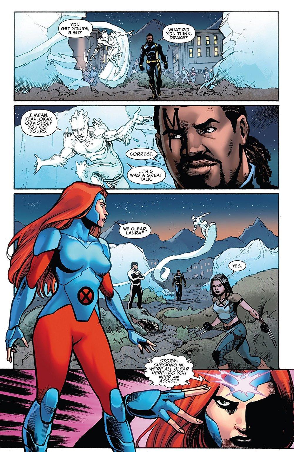 Uncanny X-Men 3 3.jpg