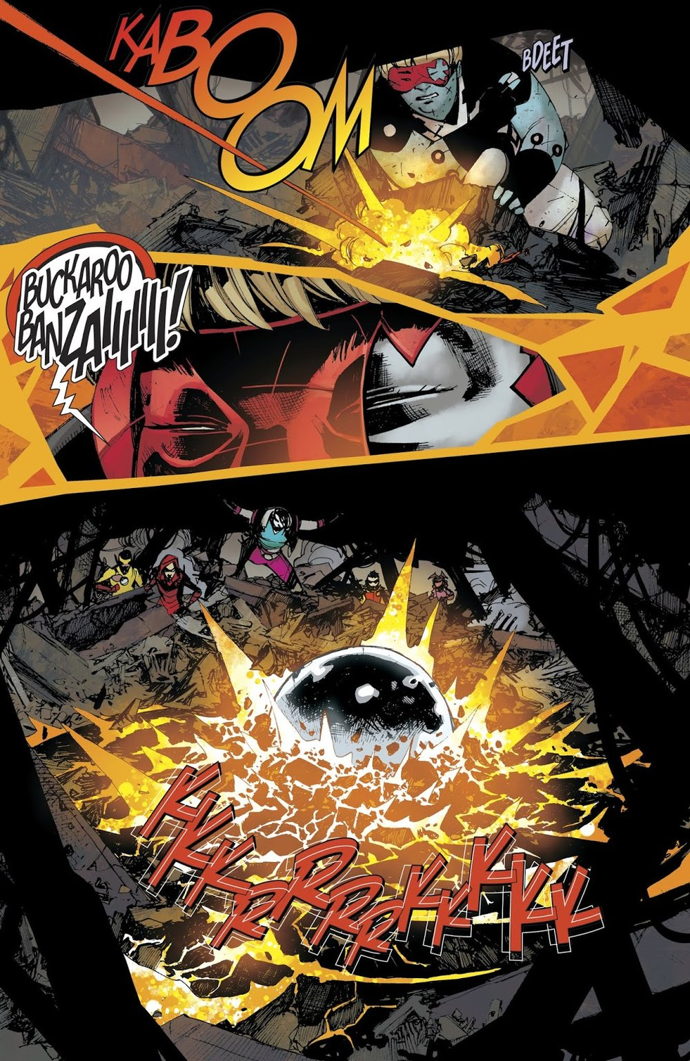 Teen Titans 3.jpg
