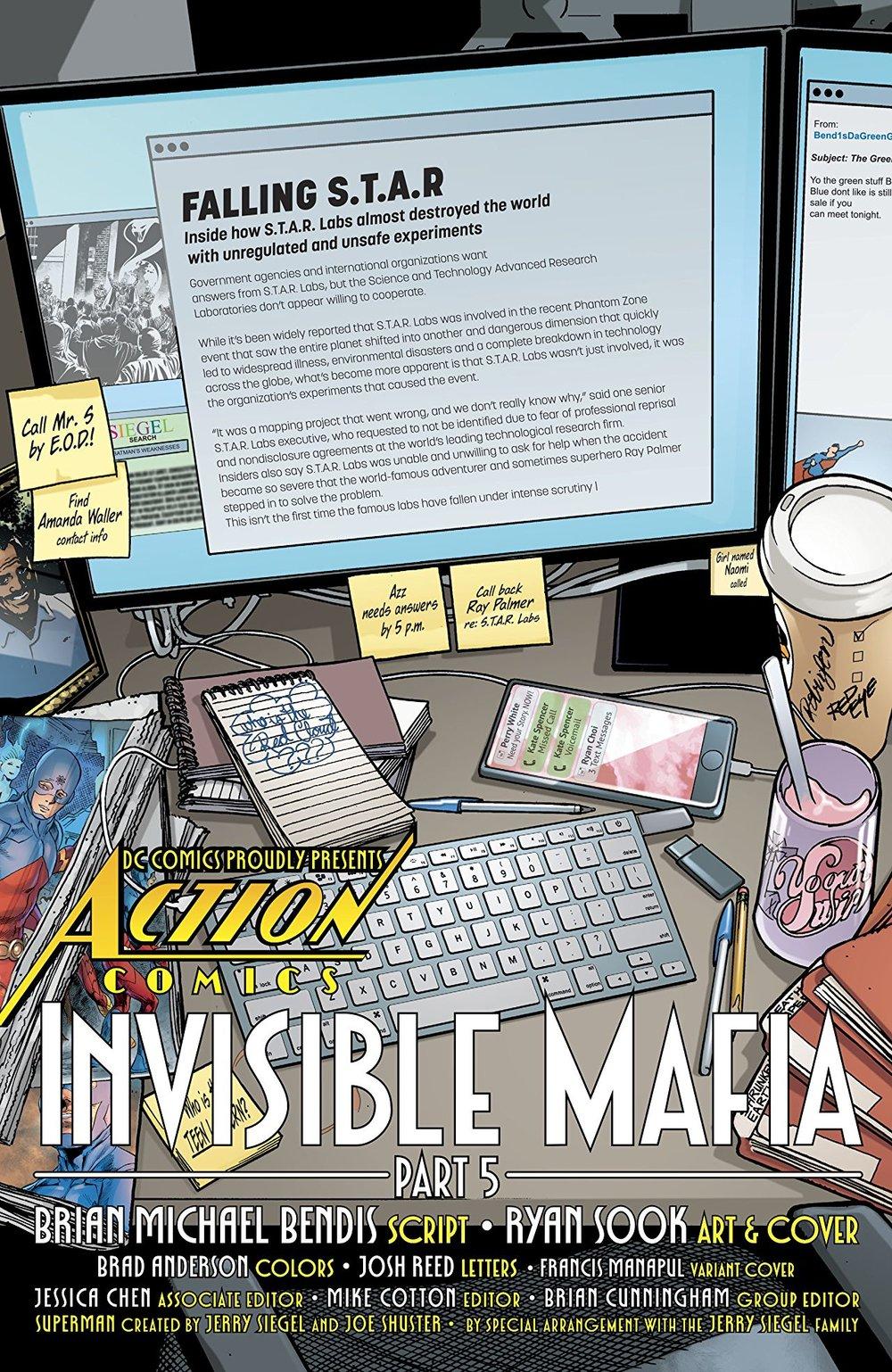 Action Comics 1005 1.jpg