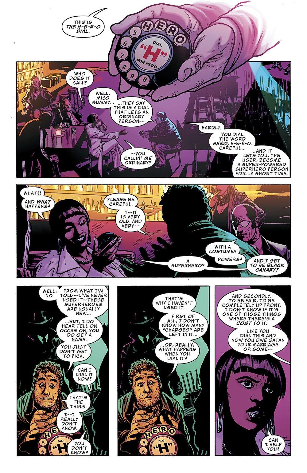 Action Comics 1005 2.jpg