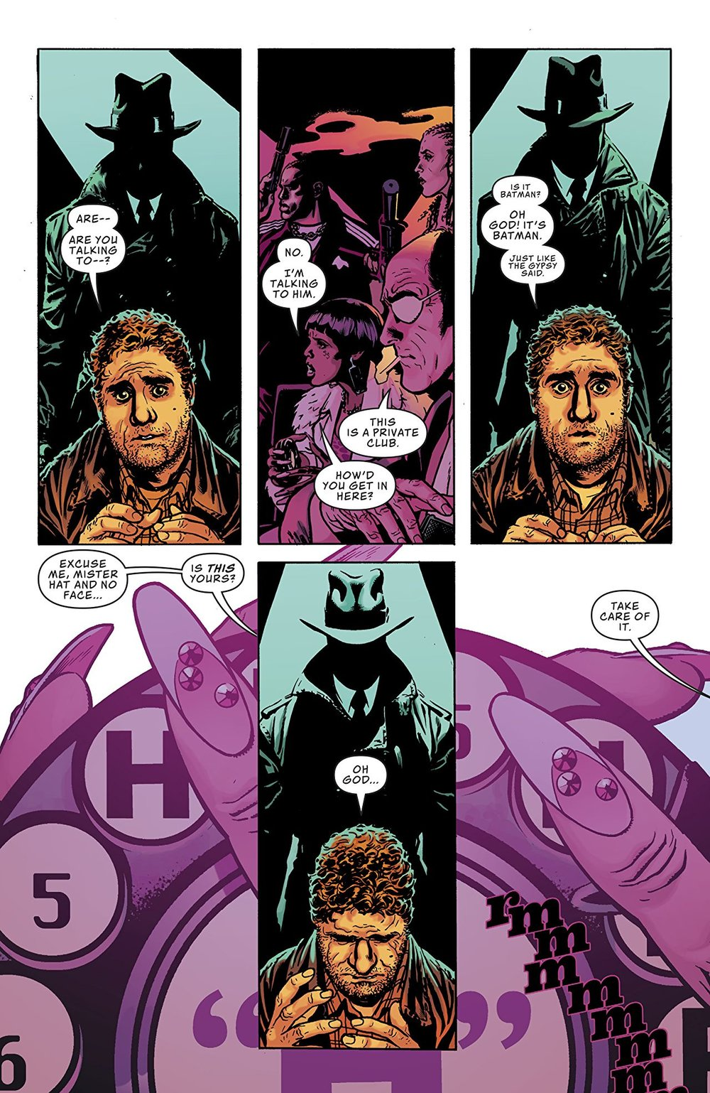 Action Comics 1005 3.jpg