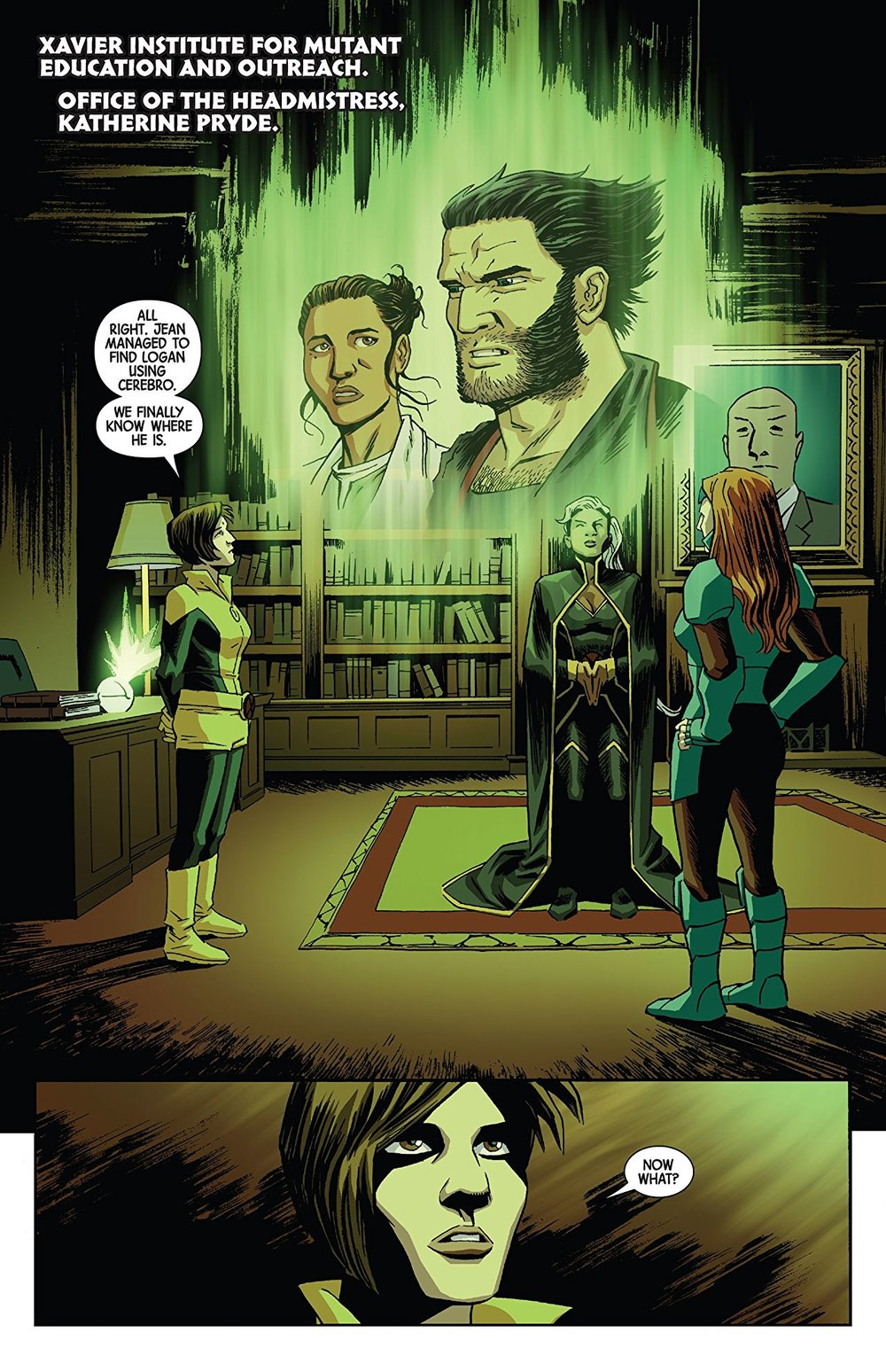 Return of Wolverine 3 1.jpg