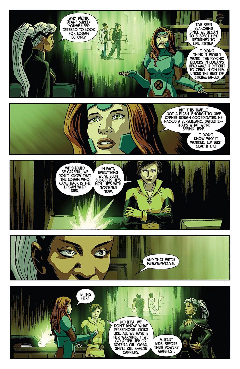 Return of Wolverine 3 2.jpg