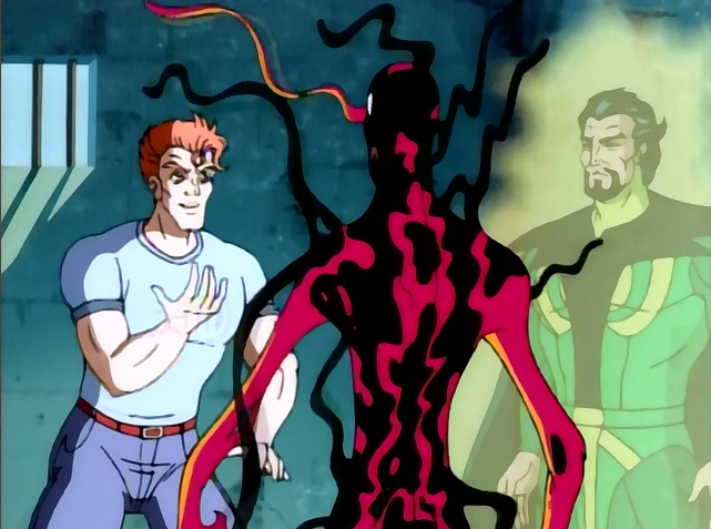 Spidey Carnage.png